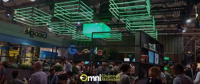 dmexco-2016-omnichannelaktivisten