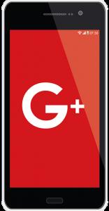 google-plus-1183714_640