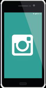 instagram-1183715_640
