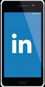 linkedin-1183716_640