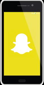 snapchat-1374859_640