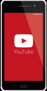 youtube-1183722_640