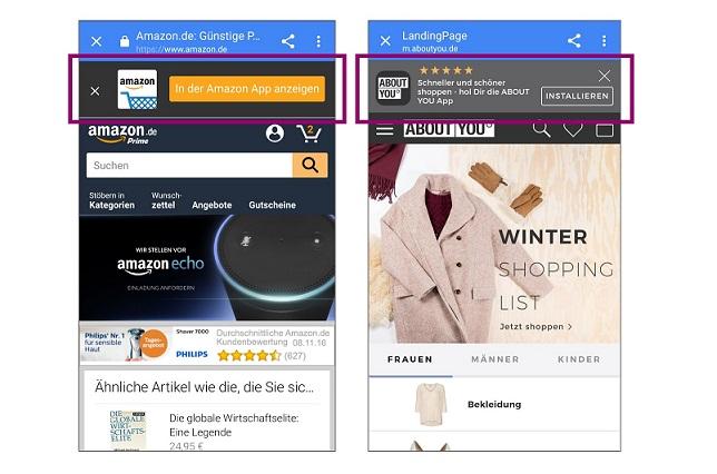 beispiele-vermarktung-shopping-app-2