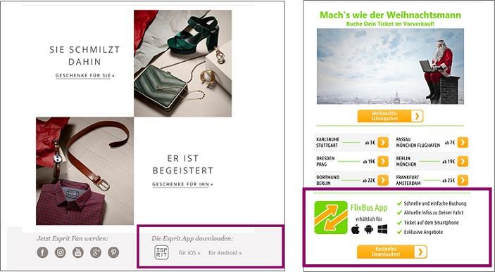 beispiele-vermarktung-shopping-app