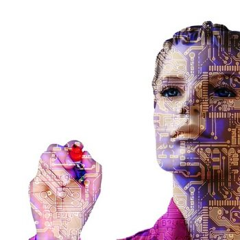 verkaufsroboter-der-neue-trend-im-einzelhandel