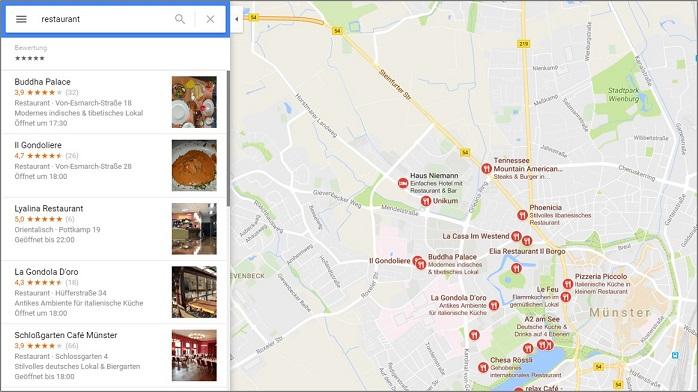 google-produkte-3