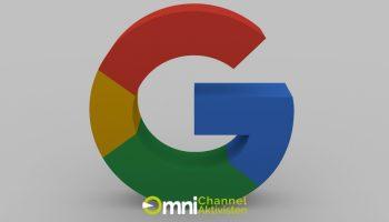 google-produkte-oca-3