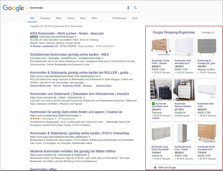 google-produktpalette-google-shopping