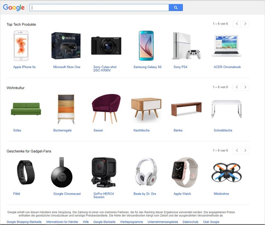 google-produktpalette-google-shopping-2