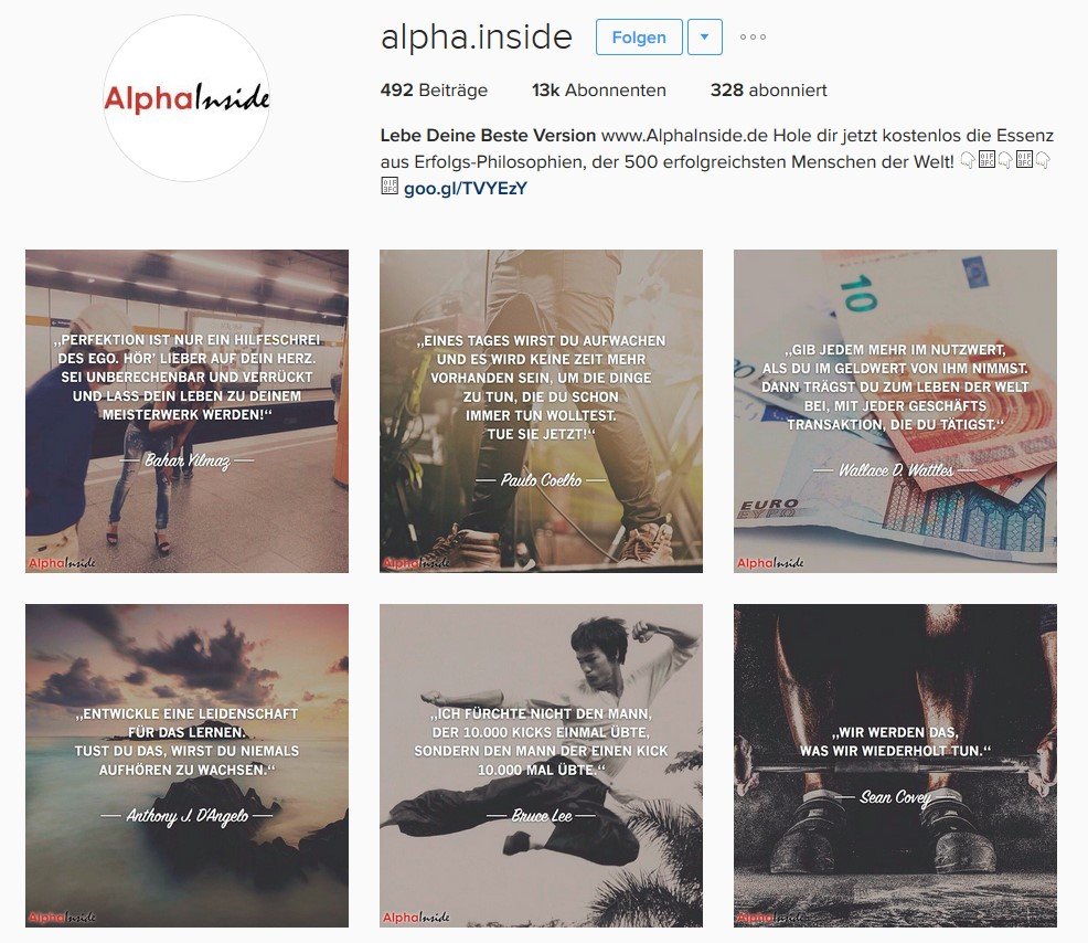 instagram-alpha-inside
