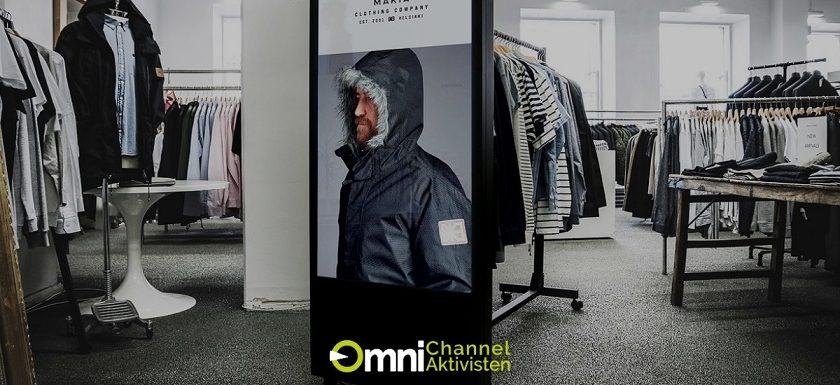 smarte-loesungen-fuer-die-customer-experience-interaktive-umkleidekabine